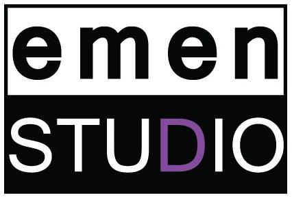 emen studio - architektura wnętrz z Poznania